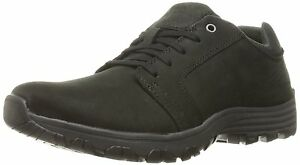 CATERPILLAR-MENS-STAGE-OXFORD-CASUAL-SHOES-P720709