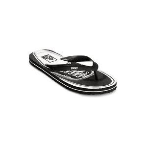 0784bc641c Image is loading Vans-Lanai-Mens-Flip-Flops-Sandals