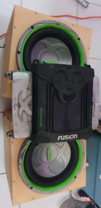 Limited-edition-Fusion-subs