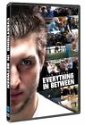 Tim Tebow Everything in Between 2011 DVD