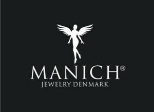 MANICH® Jewelry