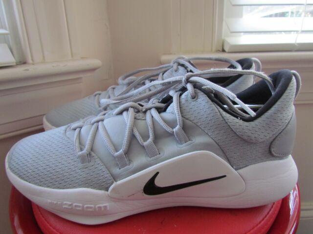 Nike Hyperdunk 2013 Basketball Men's