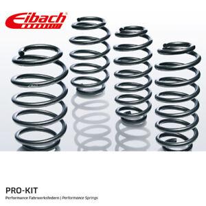 Eibach E2003-240 Tieferlegungsfedern Pro-Kit