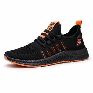 Zapato Tenis Calzado Deportivo de Hombre Para Mujer Unisex Zapatillas Deportivas
