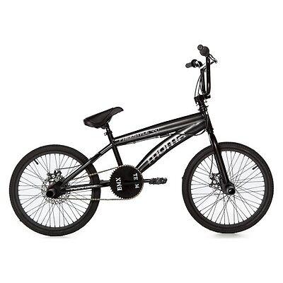Bicicleta BMX Free-style 360§
