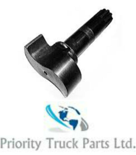 Brake Camshaft Scania 4 Series Front Axle S Cam R//H Front Drum Brakes