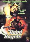 Hood Angels (DVD, 2003)