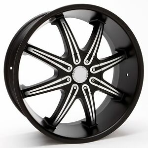 4X20INCH-Brand-NEW-wheels-suits-COMMODORE-FALCON-BMW3-2WD-HILUX-ACCORD-AURION