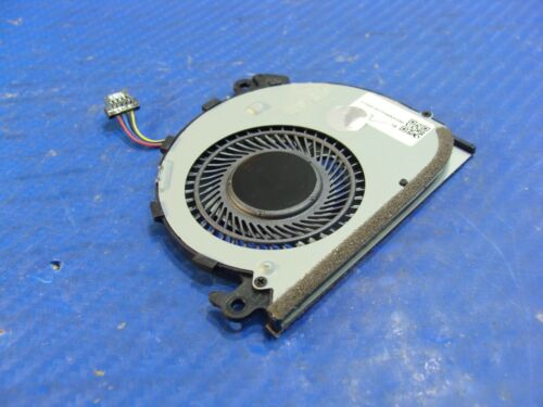 "HP Spectre x360 13.3/"" 13-4103dx OEM CPU Cooling Fan 806504-001 43Y0DTP003 GLP*"