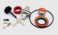 700r4/4l60 Electronic Speedometer To Mechanical Speedo Conversion Kit Ea342-27