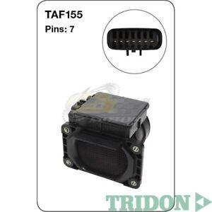 TRIDON-MAF-SENSORS-FOR-Mitsubishi-Pajero-NM-NP-07-04-3-5L-SOHC-Petrol