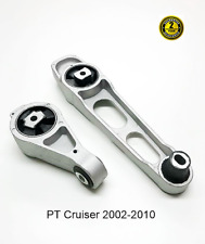 Front lower engine mount Chrysler PT Cruiser 2002-2010//Neon 03-05 EEP//PL//001A