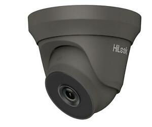 HiLook-by-Hikvision-THC-T220-2-8mm-1080p-EXIR-40m-IR-Turret-Camera-Grey