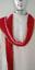 Men-039-s-Dupatta-silk-Indian-for-Sherwani-Kurta-Chunni-Stole thumbnail 9