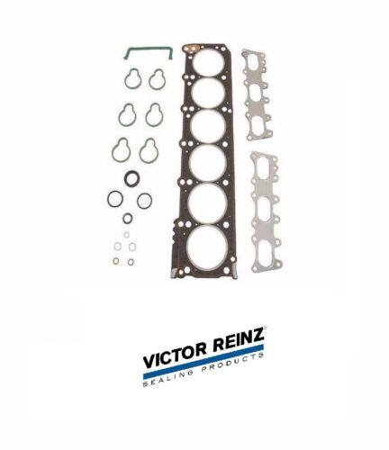 For Mercedes W124 E320 300E 2.8 300CE Head Gasket Set 104 010 37 20