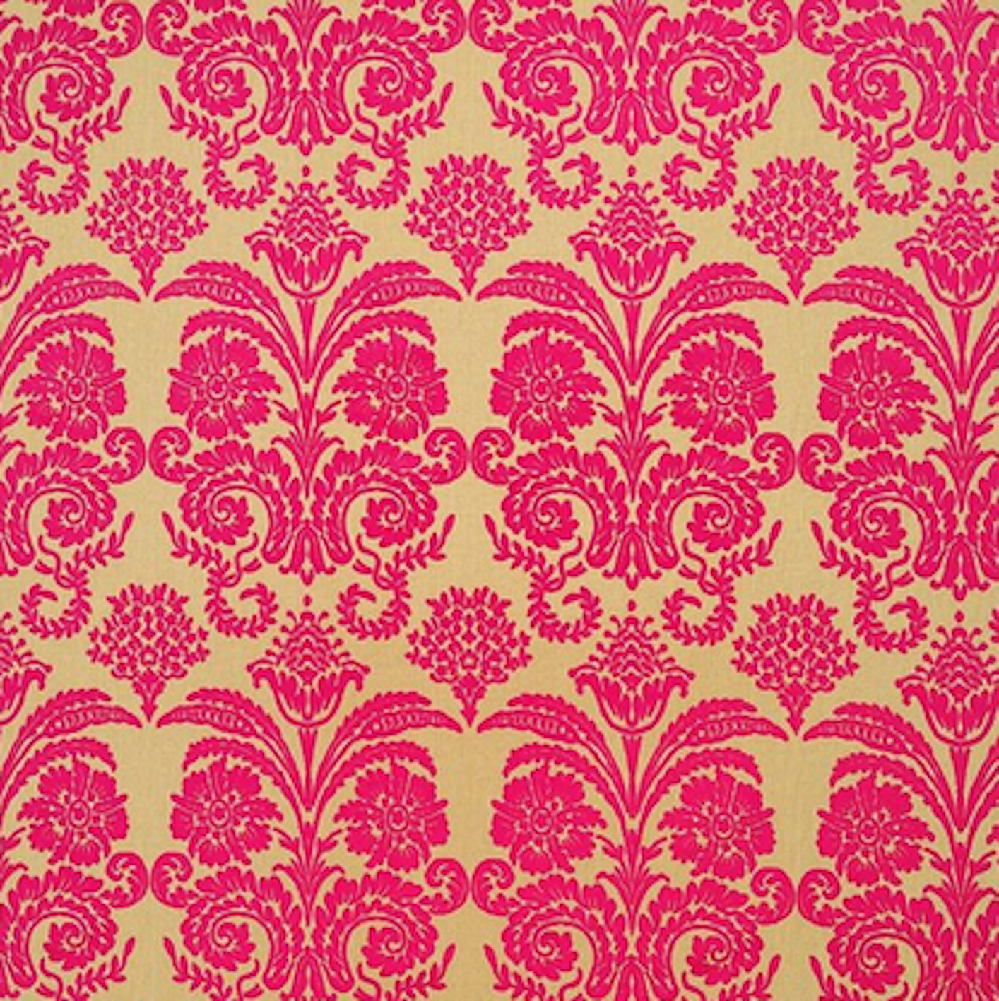 DESIGNERS GUILD FABRIC OMBRIONE CASSIS Fabric - F1171 05
