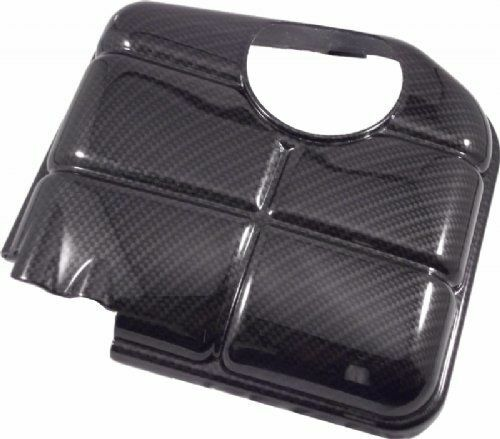 entrepreneur.cd Auto Parts & Accessories Motors Duratec Hydro ...