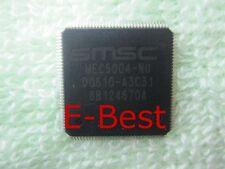 1PCS MECS025-NU MEC5O25-NU MEC50Z5-NU  MEC5025-NU TQFP128 IC