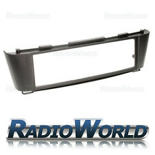 Nissan Almera Fascia Facia Panel / Adapter / Plate CT24NS01 FP-22-01L LHD ONLY