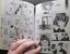 """thumbnail 3 - """"Strawberry Panic"""" Volume 01 by Sakurako Kimino & Takuminamuchi (YURI Manga)"""