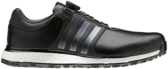 esta ahí Imperio Inca Volver a disparar  adidas Golf Men's 360 Traxion Boa Shoe 9 for sale online | eBay