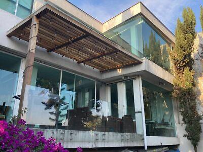 Casa en Venta en Lomas de las Aguilas.