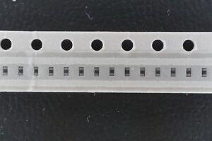 Lot-of-100-TMK105BJ104KV-F-Taiyo-Yuden-Ceramic-Capacitor-0-1uF-10-25V-0402-X5R
