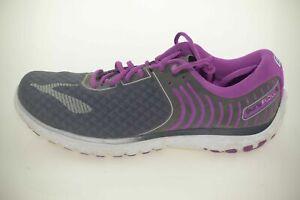 fef3bc0799d Brooks pure flow 6 Women s Running Shoe Choose Color Size