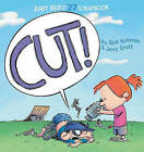 Cut! by Jerry Scott, Rick Kirkman (Paperback / softback, 2011)