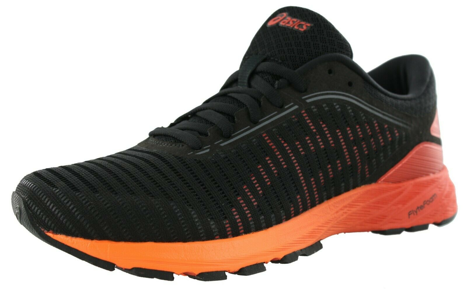Athletic Running Shoes SNEAKERS