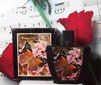 Magnolia Noir Pour Homme Edt Splash 3.3 Oz. By Yves Rocher