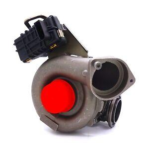 Turbolader-BMW-330xd-170KW-231PS-11657796312-758352-5024S-mit-Steuergeraet