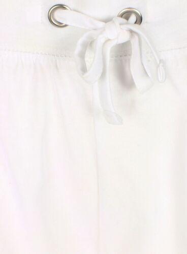 donna caldi Ex Pantaloncini Plus in Store Big Summer di jersey da Beach New cotone Large Pantaloni CR0wRXqx