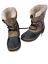 thumbnail 1 - Sorel Polar Men's Boots Insulated Waterproof Snow Boots Sz 11 Steel Shank