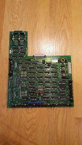 KLA-281-242600-2-208-600242-2-Autoloader-Interface-Board-from-KLA-1007-Prober