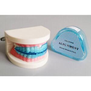 2Pcs-Set-Silicone-Soft-Hard-Orthodontic-Retainer-Teeth-Corrector-Straightening