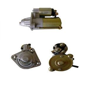 Cabe-FORD-FOCUS-C-Max-1-6-Ti-V-Motor-Arranque-2004-2007-10774UK