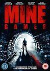 Mine Games 5060192812657 With Briana Evigan DVD Region 2