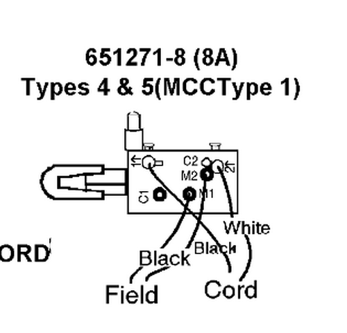 Makita Jr3000v Wiring Diagram - daily update wiring diagram on