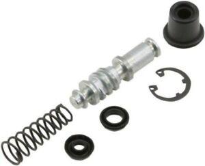 Front-Brake-Master-Cylinder-Rebuild-Kit-Harley-Sportster-14-18-Softail-15-18