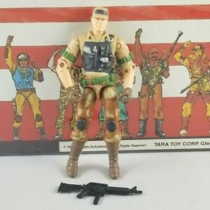 Original-2003-GI-JOE-RECONDO-V3-ARAH-not-complete-UNBROKEN-figure