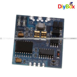 Isolation-3V-5-5V-Industrial-RS485-To-TTL-TTL-To-RS485-Module-Serial-UART
