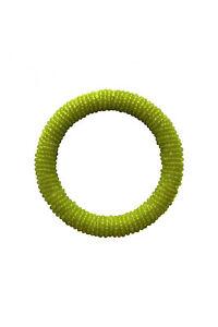 COS-women-039-s-green-bracelet-773865261198