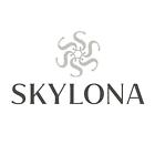 skylonabooks