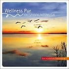 Wellness Pur: Entspannungsmusik (2011)