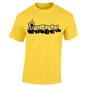 Original 21 Aek T Shirt Ultras Athens Ebay