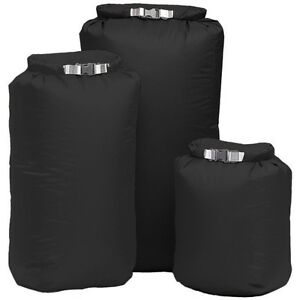 zaino-militare-sacca-impermeabile-Set-da-canoa-STILE-PER-TREKKING-1-x-140
