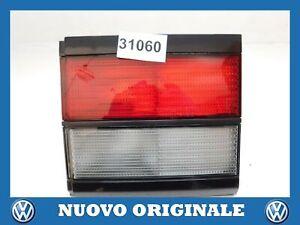 Rear Light Left Stop Original VOLKSWAGEN Passat B3/B4