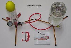 Water-Rocket-System-Water-Rocket-Launcher-Rabbit-Rockets-Water-Rocket