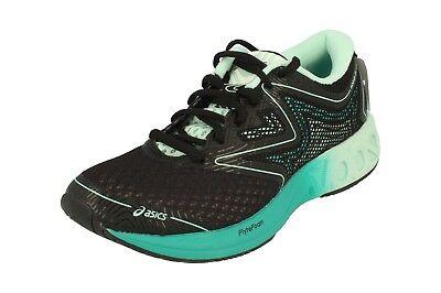 Asics Noosa Ff Womens Running Trainers